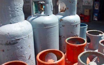 Precio de litro de Gas LP hoy en la segunda mitad del 2020 contacto gaslink pedir gas lp Blog Gaslink 2020 Precio de litro de Gas LP hoy en la segunda mitad del 2020 400x250