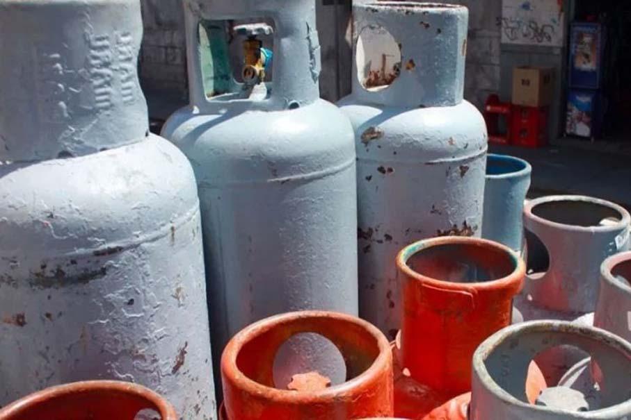 Precio de litro de Gas LP hoy en la segunda mitad del 2020