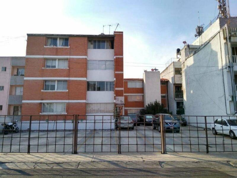 Software de administracion de condominios para mejorar el servicio
