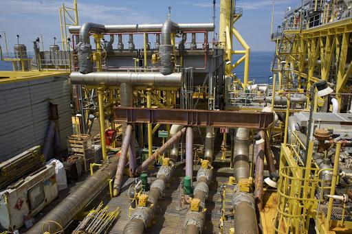 Gas LP precio a nivel mundial es intervenido