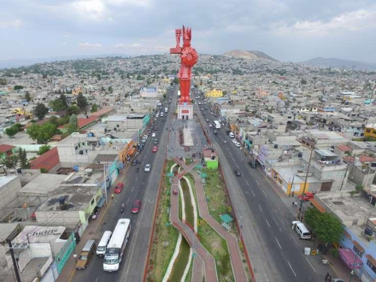 Precio del Gas LP 2020 Estado de México en la segunda mitad del 2020