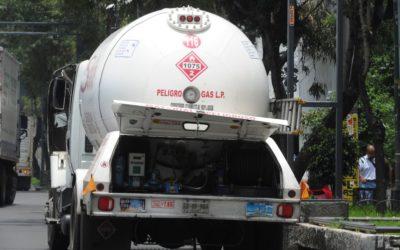 Precio del gas lp en ciudad de mexico – ventajas del gas lp domestico contacto gaslink pedir gas lp Blog Gaslink 2020 Precio del Gas LP septiembre 2020 con GasLink 400x250