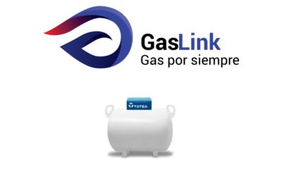 Precio tanque de gas de 120 litros en GasLink contacto gaslink pedir gas lp Blog Gaslink 2020 Precio tanque de gas de 120 litros en GasLink 400x250