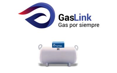 Precio tanque de gas de 180 litros cambio y en paquete contacto gaslink pedir gas lp Blog Gaslink 2020 Precio tanque de gas de 180 litros cambio y en paquete 400x250