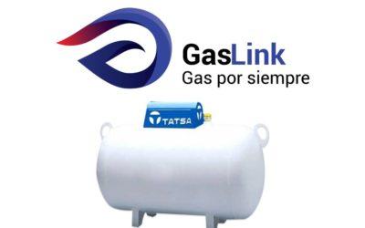 Precio tanque de gas de 300 litros en GasLink contacto gaslink pedir gas lp Blog Gaslink 2020 Precio tanque de gas de 300 litros en GasLink 400x250