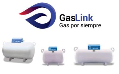 Precio tanque de gas por capacidad y paquete con GasLink contacto gaslink pedir gas lp Blog Gaslink 2020 Precio tanque de gas por capacidad y paquete con GasLink 400x250