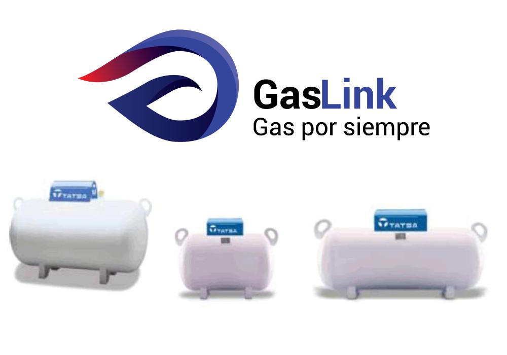 Precio tanque de gas por capacidad y paquete con GasLink precio tanque de gas Precio tanque de gas de 120 litros en GasLink Precio tanque de gas por capacidad y paquete con GasLink
