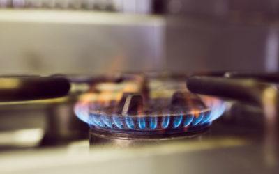 Gas LP a domicilio en Naucalpan con GasLink es servicio completo contacto gaslink pedir gas lp Blog Gaslink 2020 Gas LP a domicilio en Naucalpan con GasLink es servicio completo 400x250