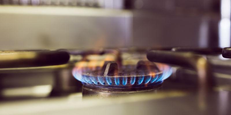 Gas LP a domicilio en Naucalpan con GasLink es servicio completo