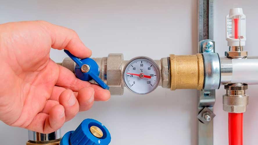 Gas a domicilio Mexico con recomendaciones de uso
