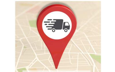 Pedir Gas LP a domicilio desde una aplicación contacto gaslink pedir gas lp Blog Gaslink 2020 Pedir Gas LP a domicilio desde una aplicaci  n 400x250