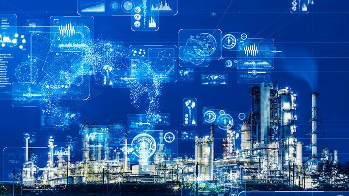 Tecnologia Gas LP trabajando entre los negocios de empresa a empresa
