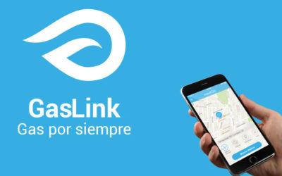 Uber de Gas LP con GasLink es un servicio integral contacto gaslink pedir gas lp Blog Gaslink 2020 Uber de Gas LP con GasLink es un servicio integral 400x250
