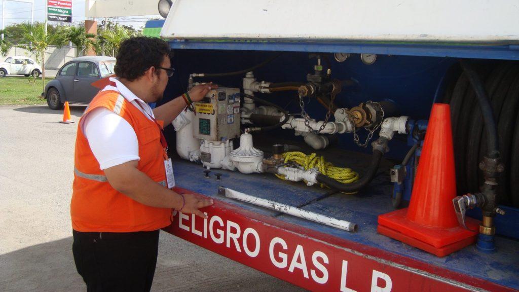 Precio del Gas LP febrero del 2021 precio del gas lp febrero del 2021 Precio del Gas LP febrero del 2021 con GasLink es el más bajo Precio Gas LP noviembre 2020 en GasLink y las gaseras 1024x576