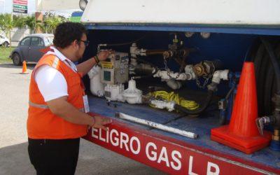 Precio Gas LP noviembre 2020 en GasLink y las gaseras contacto gaslink pedir gas lp Blog Gaslink 2020 Precio Gas LP noviembre 2020 en GasLink y las gaseras 400x250