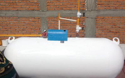 Precio del gas lp en abril 2021 gaslink contacto gaslink pedir gas lp Blog Gaslink 2020 unnamed 400x250