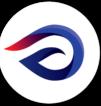 Gas lp Servicio a industrias icon 1