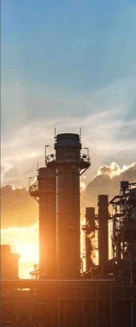 Gas lp Servicio a industrias Screen Shot 2019 10 28 at 12