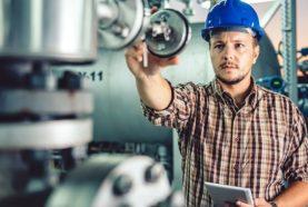 Gas lp Servicio a industrias mako internacional 03 nyn940gggj9knhob8688iwhshbh3m5pqb1h3phoeqc
